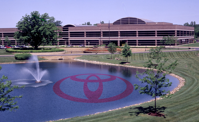Toyota-Michigan-Investment-Main-Art