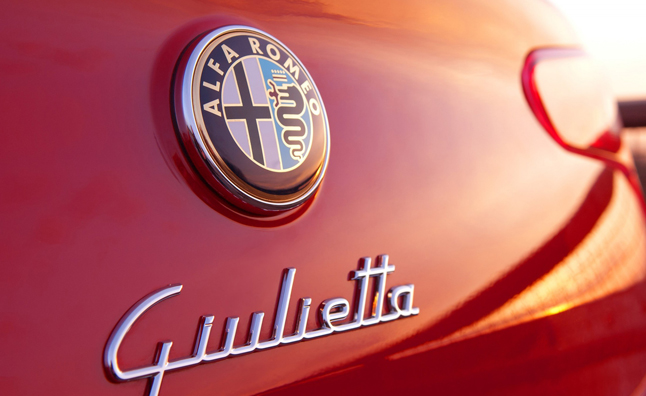 Alfa Romeo Future Lineup Remains Uncertain