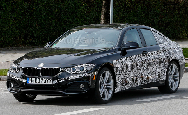 bmw-4-series-gran-coupe-spy-photo