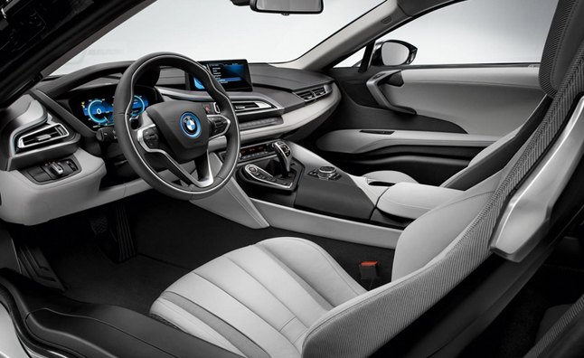 bmw-8-production-interior