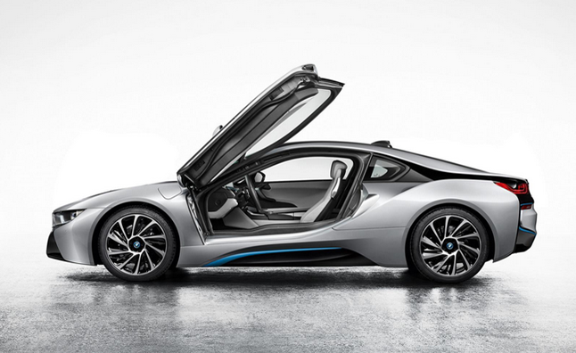 bmw-i8-production-spec-leak