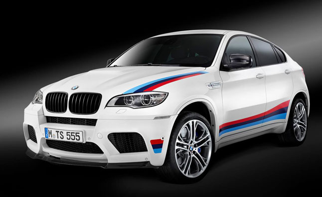bmw-x6-m-design-edition
