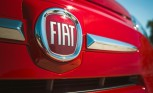 Fiat Plans to Take Full Control of VM Motori