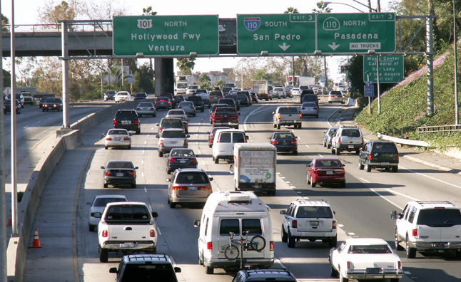 Road Emissions Cause 53K Early Deaths Annually: Study