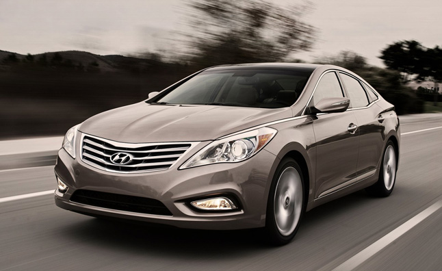 Hyundai, Kia Recalling 660,000 Vehicles in South Korea