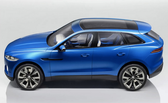 jaguar-c-x17-leaked-photos