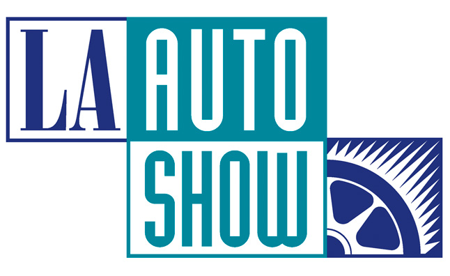 LA Auto Show Adds Third Press Day for Connected Cars