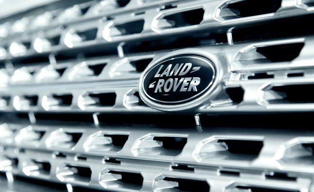 Jaguar Land Rover Building New R&D Facility to Focus on Hybrids, Self-Driving Cars
