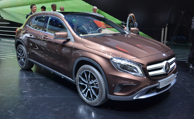 mercedes-benz-gla-250