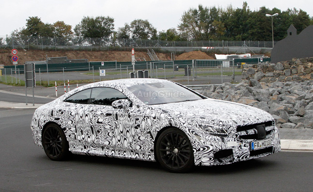 mercedes-s-63-amg-coupe-spy-photo