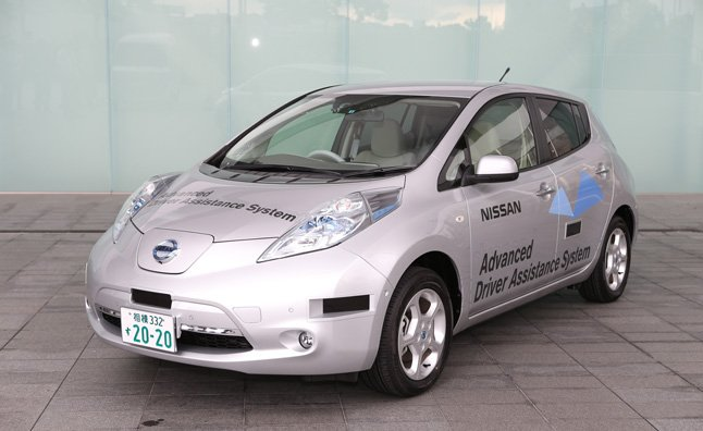 nissan-leaf-advanced-driver-assist