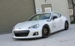 Project Subaru BRZ: Sound System Transformation