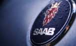 Saab Resumes Production at Trollhattan Plant