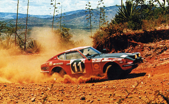 safari-rally-z-restoration