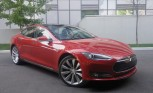 Tesla Ads Under Fire by California New Car Dealers Assn.