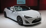 No New Scion Models Imminent, Exec Says