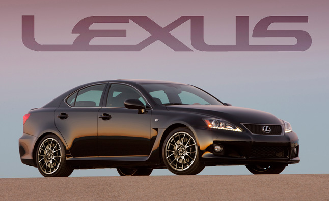 2-Lexus-IS-F