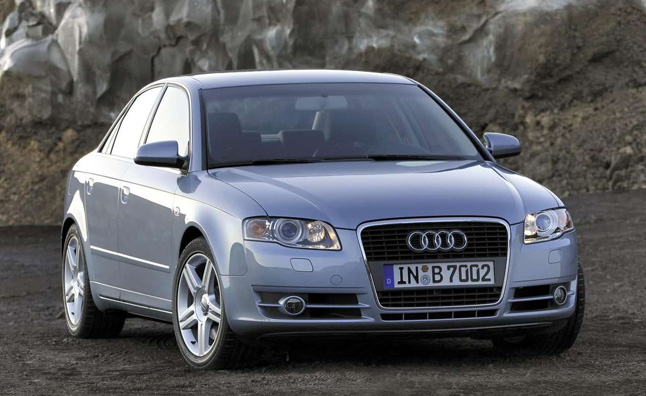 Settlement Approved in Audi CVT Class-Action Lawsuit