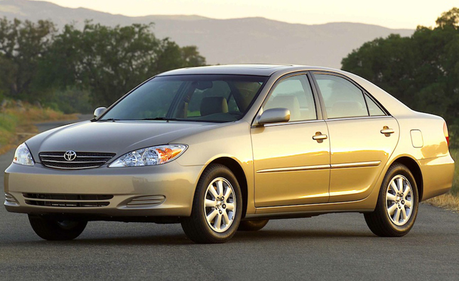 Toyota Wins Unintended Acceleration Lawsuit