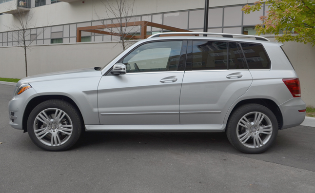 2013-Mercedes-Benz-GLK-250-BlueTEC