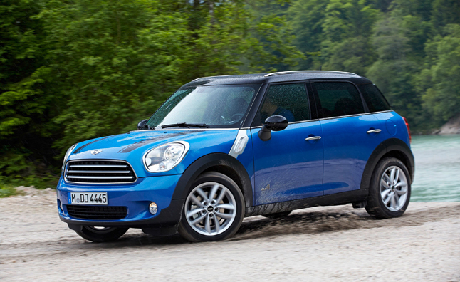 2013-mini-cooper-countryman
