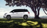 2014 Fiat 500L, Jeep Cherokee Named IIHS Top Safety Picks