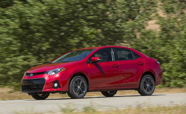 Toyota Latest Automaker to Offer Deferred Payments for Federal Employees