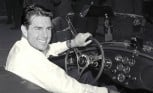 Tom Cruise may Play Carroll Shelby in Upcoming Movie