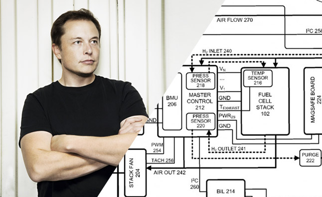 Elon-Musk-Fuel-Cells-Main-Art