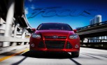 Ford's Focus the Best-Selling Car in First-Half of 2013… Or is It?