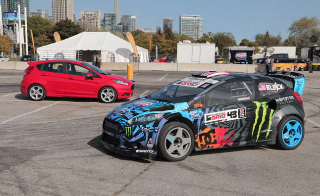 Ken-Block-Fiesta-Main-Art