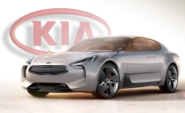 Kia-GT-Main-Art