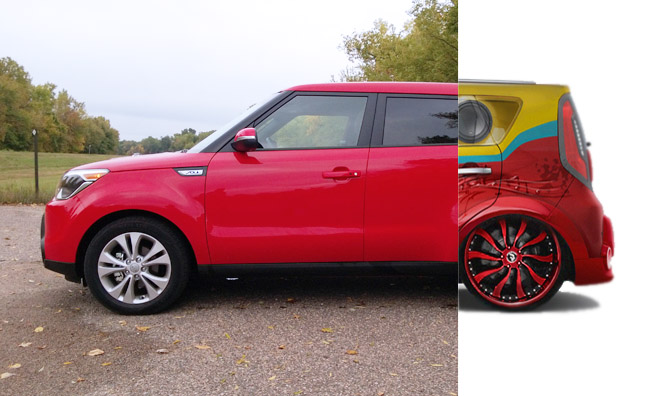 Kia-Soul-SEMA-Main-Art