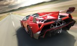 Lamborghini Veneno Roadster: New Photos