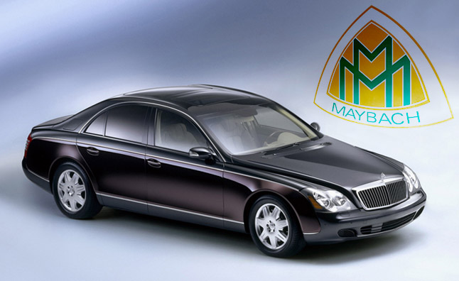 Maybach-Returns-Main-Art
