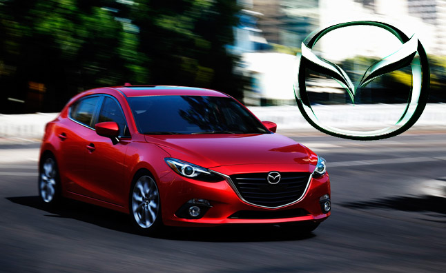 Mazda Sells 10 Millionth Vehicle in the United States