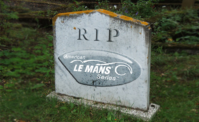 RIP-ALMS-Main-Art