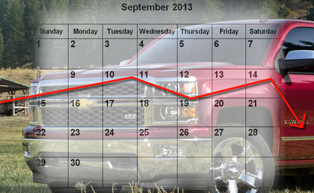 SEPTEMBER-SALES_edited-1