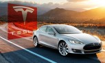 "NHTSA ""Gathering Data"" About Tesla Model S Fire"