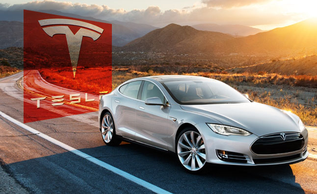Tesla Stock Price Drops Following Third-Quarter Loss