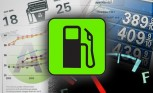 Top 10 Ways to Improve Your Fuel Economy