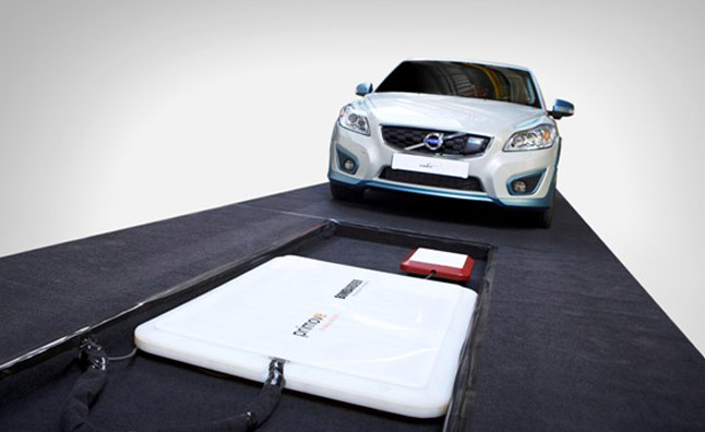 Volvo-Wireless-Charging-Main-Art