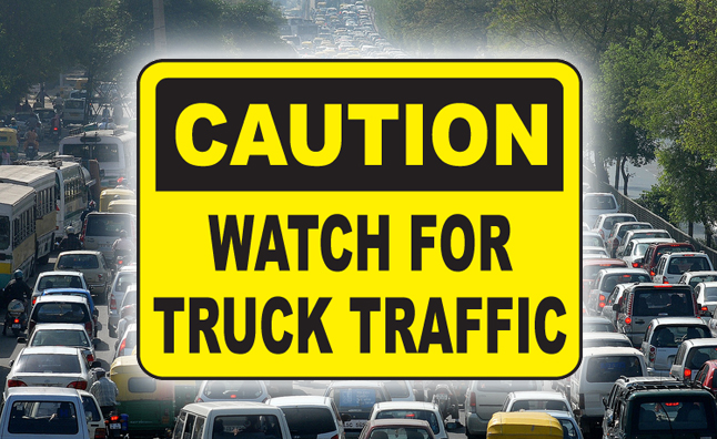 Watch-for-Traffic