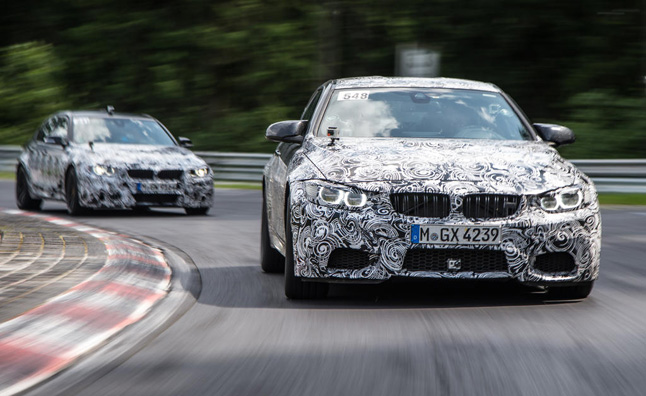 bmw-m-going-awd