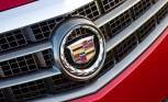 Cadillac Three-Row Crossover to Bow in 2016