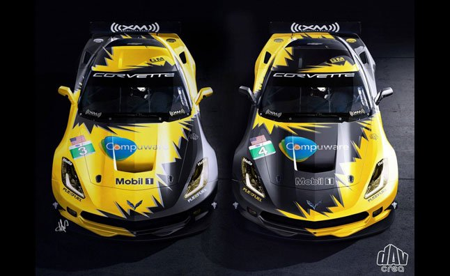 corvette-c7r-race-car-livery