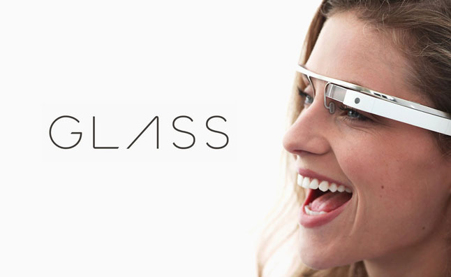mercedes-benz-google-glass