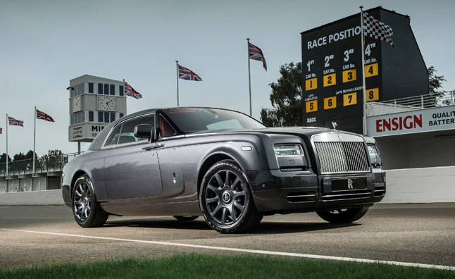 rolls-royce-chicane-phantom-coupe