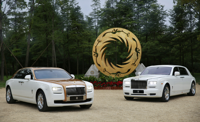 rolls-royce-growth-in-china