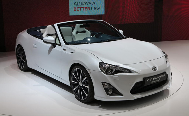 scion-fr-s-convertible-delayed